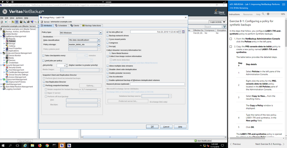 NBU 8.2 Advanced Admin Image 2.png