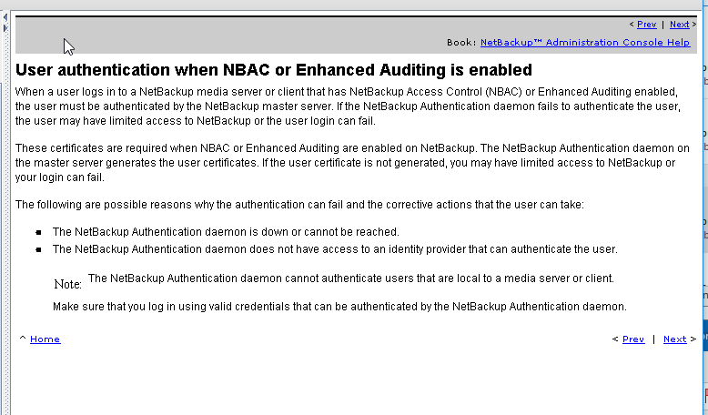 2020-02-19 13_48_54-Local Unix users cannot authenticate using bpnbat [Incident_ 200115-001787] - Me.png