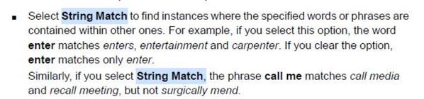 String Match.png