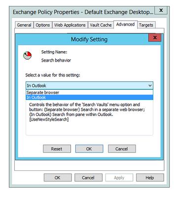 Desktop_Policy_Search Behaviour.PNG