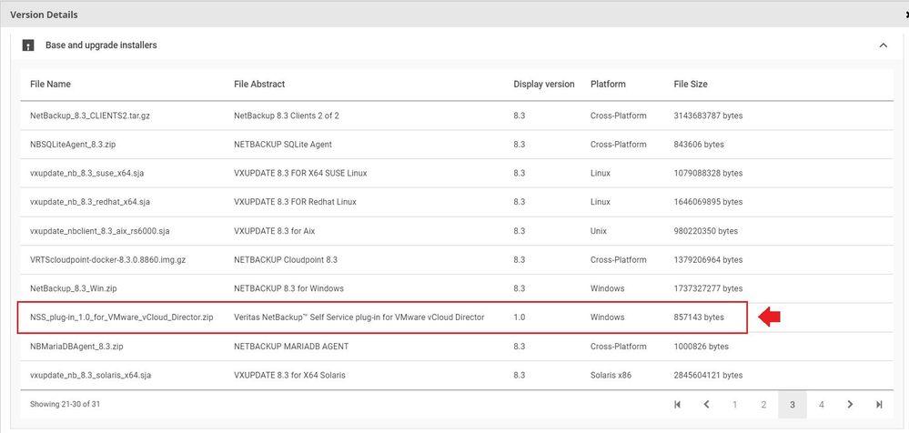 NSS8.3_Download_Center1.jpg