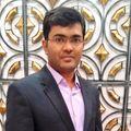 Prakash_J