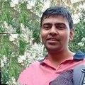 Vivek_M