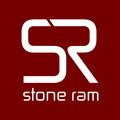 StoneRam-Simon_