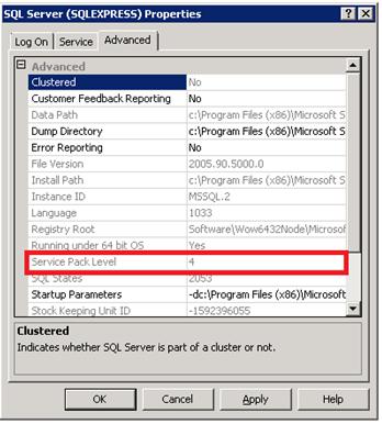 Symantec veritas backup exec 20 free download.