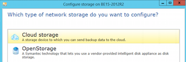 Cloud Connector - Cloud Storage.png