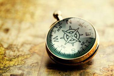 GDPR Compass