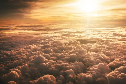 Cloud image_MEDIUM.jpg