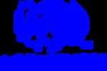 Ahmed_Atef