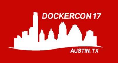 DockerCon2017.png