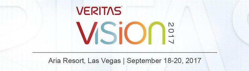 Vision2017.jpg