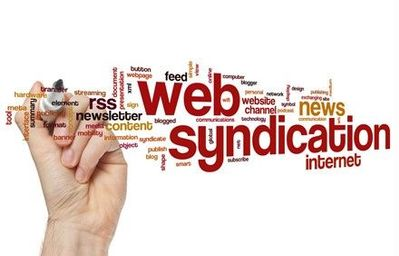 web content syndication webinar article_May voice.jpg