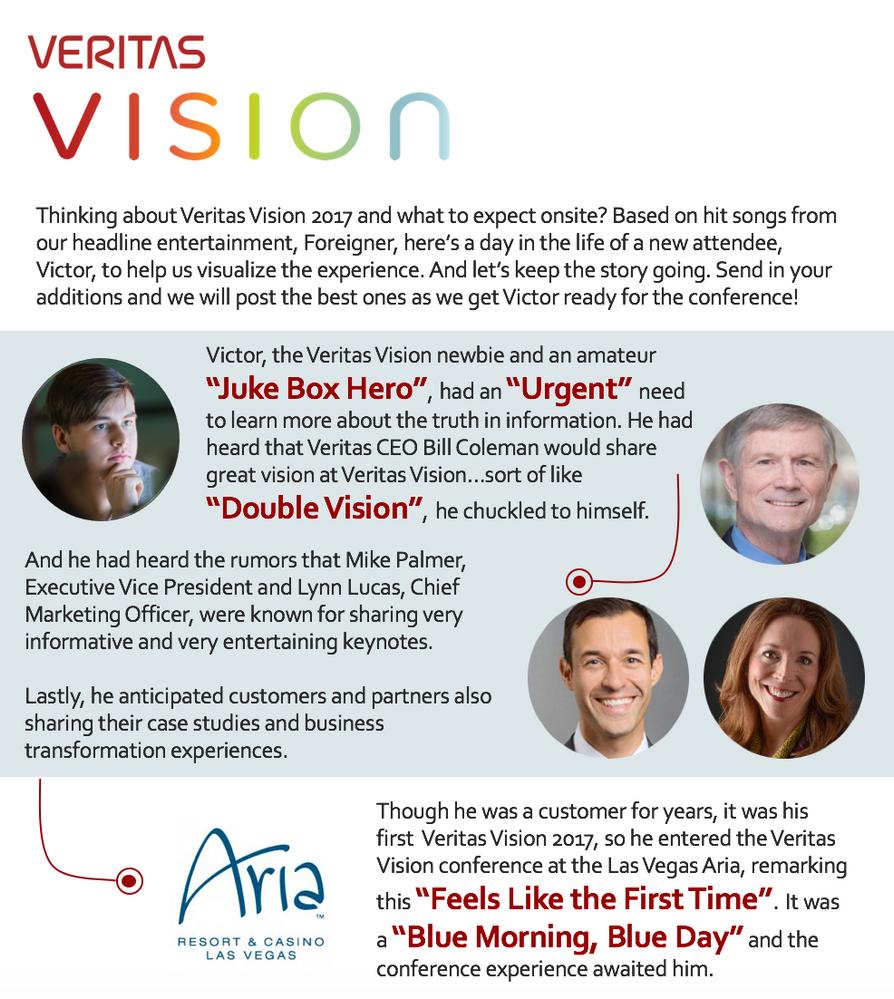 Veritas Vision 2017 a.png