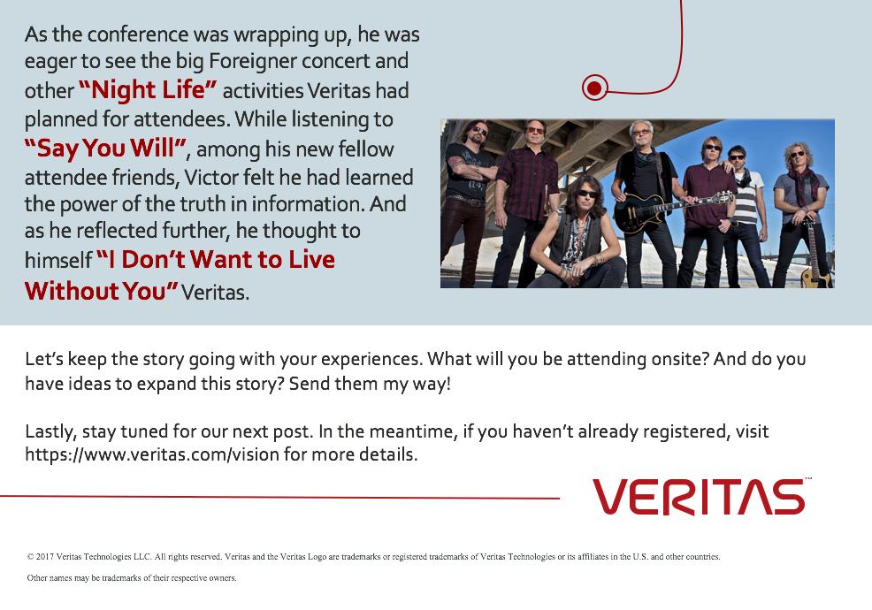 Veritas Vision 2017 d.png