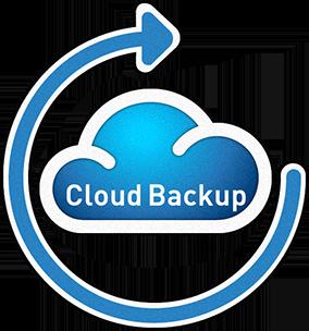 cloud-backup1.png