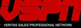 VOX VSPN logo small.png
