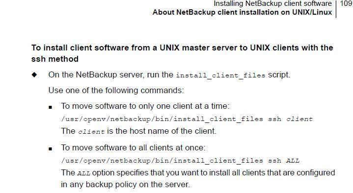Install Unix Client_02.JPG