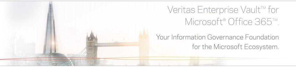 Veritas Enterprise Vault for Microsoft Office 365.JPG