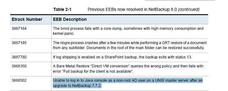 EEBs_AdminConsole.JPG