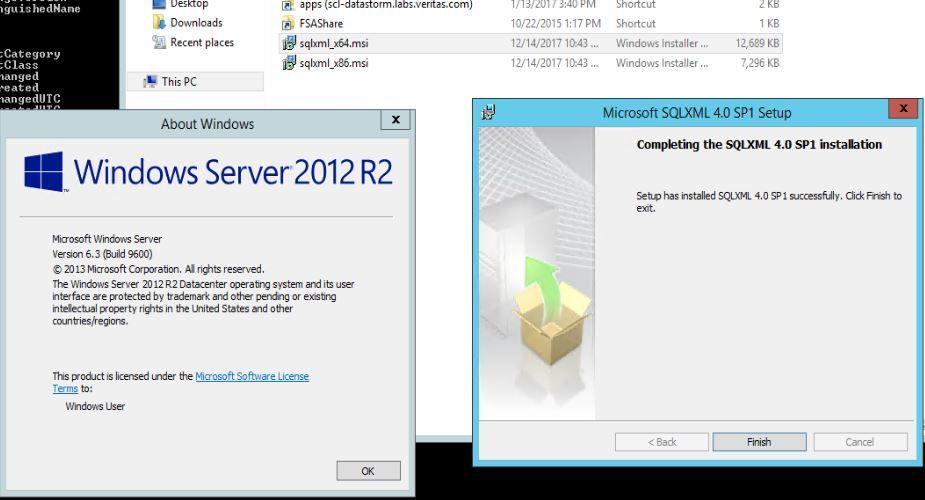 Sql xml 3. 0 download.