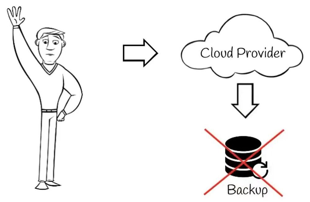 VSPN Truth in Cloud module image.JPG