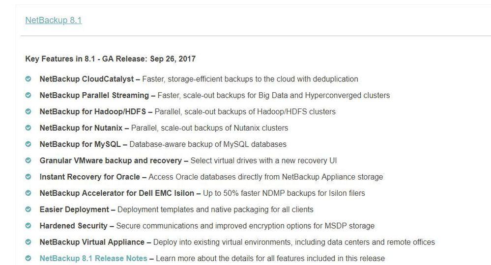 Whats New NBU 8.1.JPG