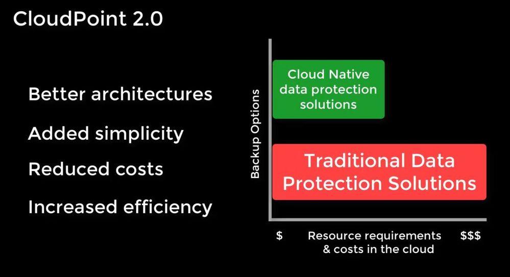 VSPN CloudPoint 2.0 image.JPG