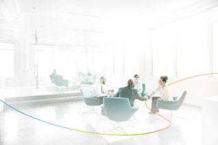 Meeting_HandShake_Lounge_05.jpg