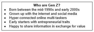 Gen Z image 1.JPG
