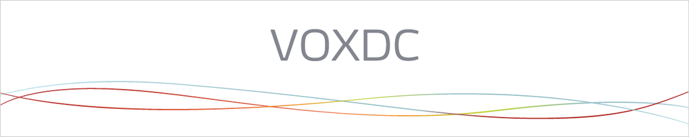 VOXDC_Header_Multi_Colors.png
