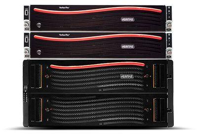StorageReview-Veritas-5340-NBU-FLEX-HA-CN-PrimaryShelf-FINAL.jpg