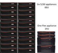 5230 vs Flex.jpg