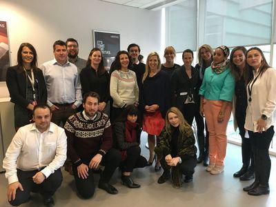 IMG_9381 EMEA Team.JPG