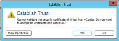 vCenter_trust.png