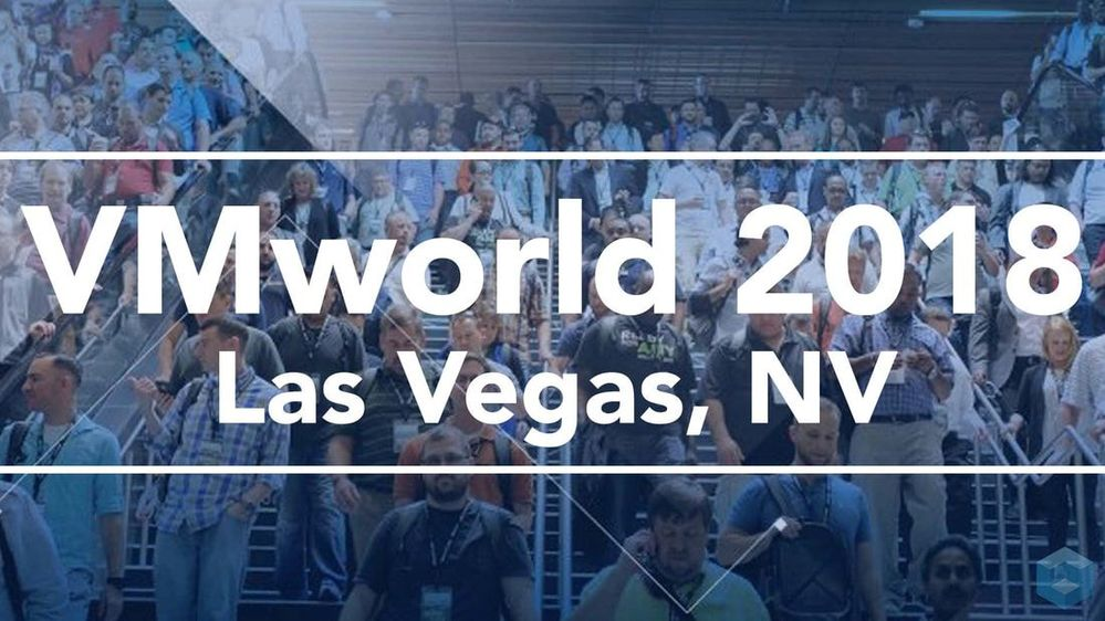 vmworld2018_orig.jpg