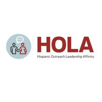 HOLAlogosquare.png