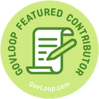 GL_Featured_Contributor_Badge_02_300x300.png