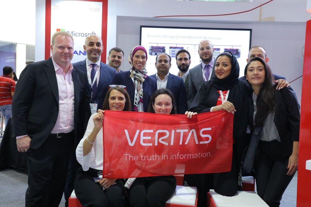 Meet #TeamVtas!