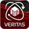 veritas solutions app.png