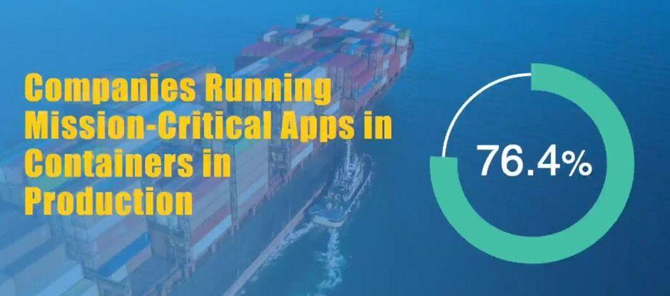 Dockercon EU image 3.jpg