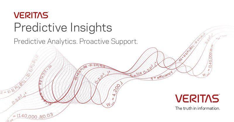 Predictive Insights campaign body.jpg