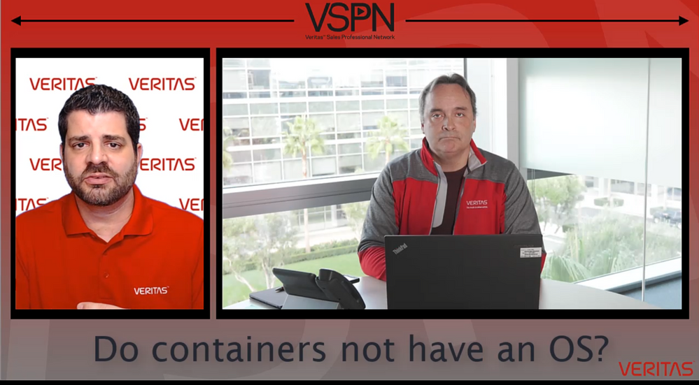 Product Insights - Protecting Containers with NBU.png