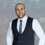 Moshe_Raz