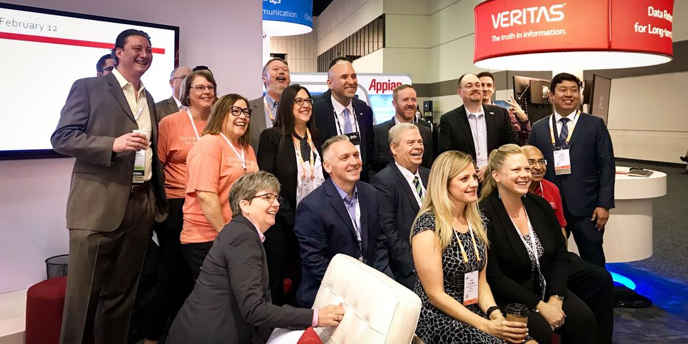 TeamVtas at HIMSS 2019.jpg
