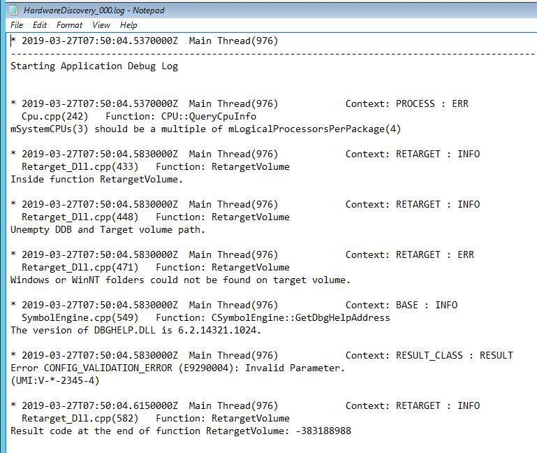 hardware_discovery log.JPG
