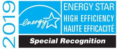 ENERGY STAR award logo.jpg