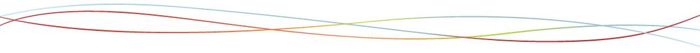 VOXDC_Header_Multi_Colors.png
