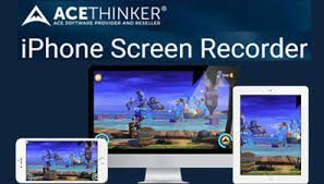 AceThinker-iPhone-Screen-Recorder-banner