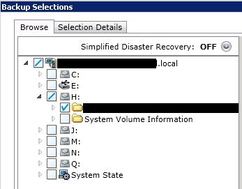 Backup_selections.PNG