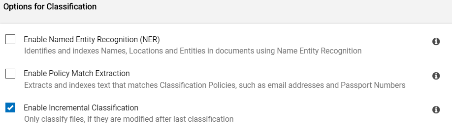 classification options blog.png